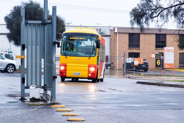 Bus-Leaving-Depot-Day-1.jpg