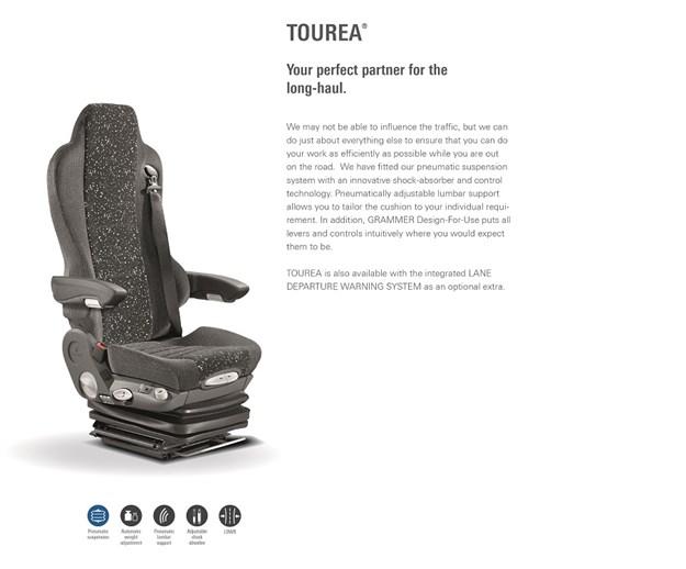 Linea-Tourea_WebGrammer Seat New-5x.jpg