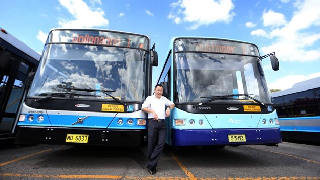 Dion's Bus Service pic (2).jpg