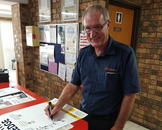 Port-Macquarie-Driver-Takes-Pledge (2) x.jpg