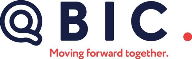 QBIC_Logo.jpg