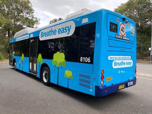 Transit Systems Electric NSW 2.jpg