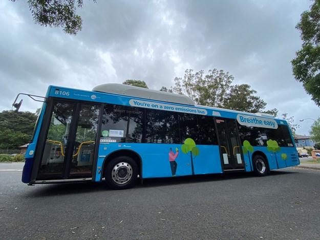 Transit Systems Electric.jpg