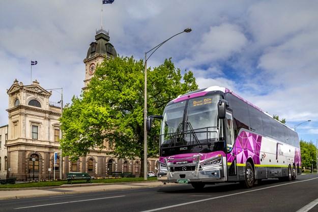 Ballarat_TownHall_Edit_011.jpg