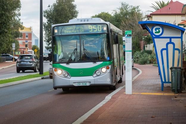 Transperth bus 1 (3).JPG