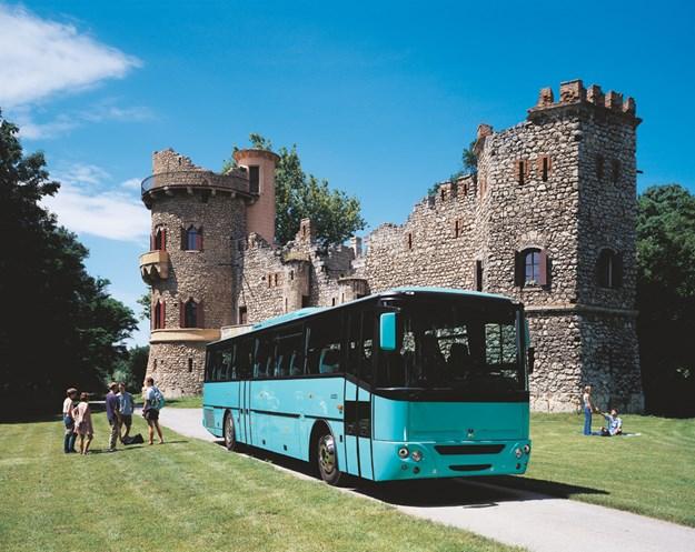 foto 4-Turistický autokar Axer-2002.jpg