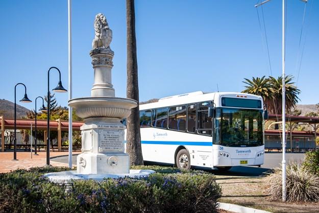 Buslines NSW.jpg