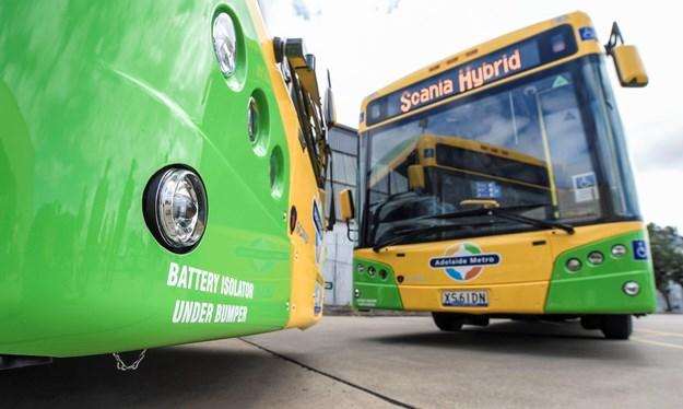 Scania Hybrid Handover for DIT Adelaide _DSC8105 x.jpg
