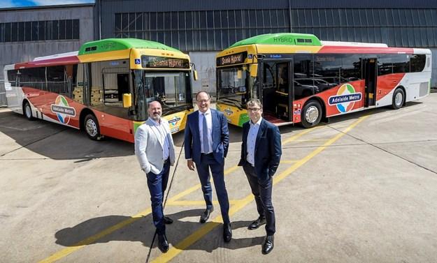 Scania Hybrid Handover for DIT Adelaide _DSC8178x.jpg