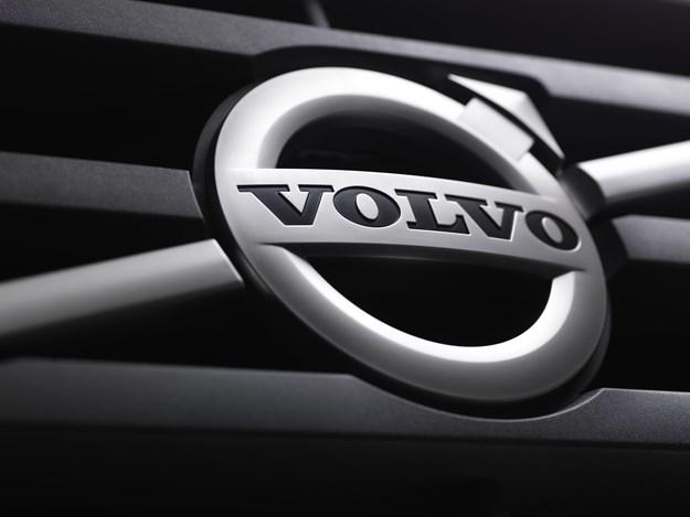 Volvo Iron Mark.jpg