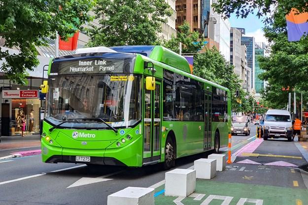 Enviro200EV - New Zealand - Auckland Transport (resized).jpg
