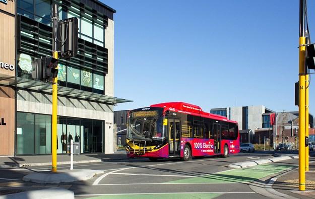 Enviro200EV - New Zealand - Red Bus Christchurch (resized).jpg