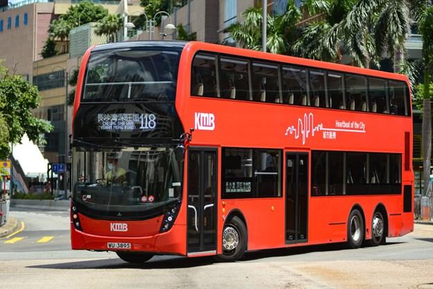 ADL Enviro500 for KMB (Image credit - Danny Chan)(2) (resized).JPG
