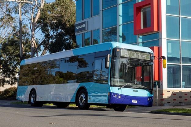NSW_CitiRider_Oct2020_001_LR.jpg