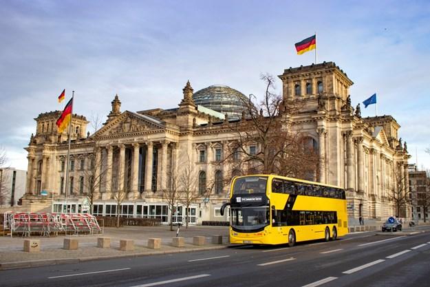 ADL Enviro500 for BVG Berlin (3) (resized).jpg
