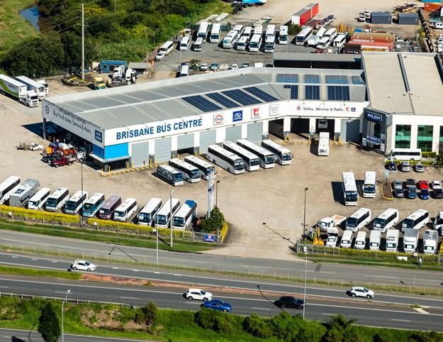 Bus Centre Brisbane Solar.jpg
