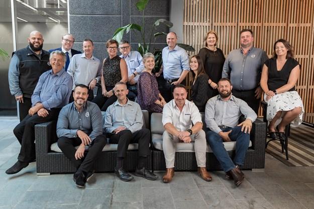 VBA Canberra Team Shot 1.jpg