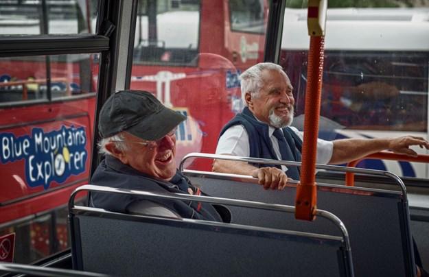retiring drivers 03.jpg
