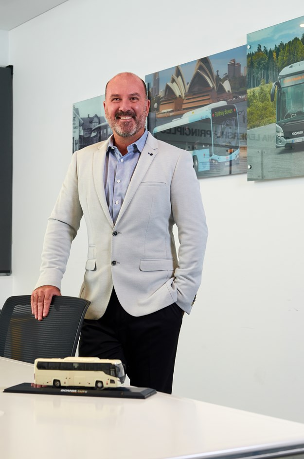 Julian Gurney Scania Sales Director  Bus and Engines 2021 DSC_6140.jpg
