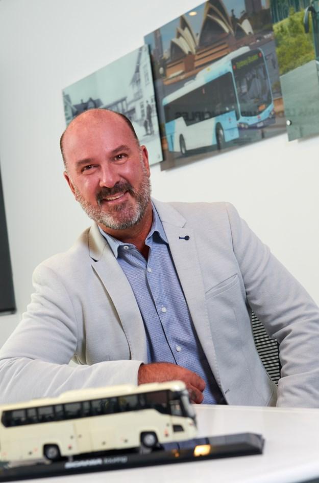 Julian Gurney Scania Sales Director  Bus and Engines 2021 DSC_6175.jpg