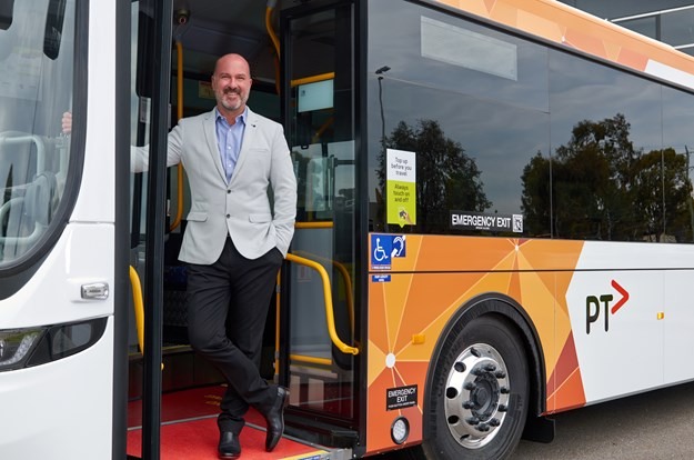 Julian Gurney Scania Sales Director  Bus and Engines 2021 DSC_6232.jpg