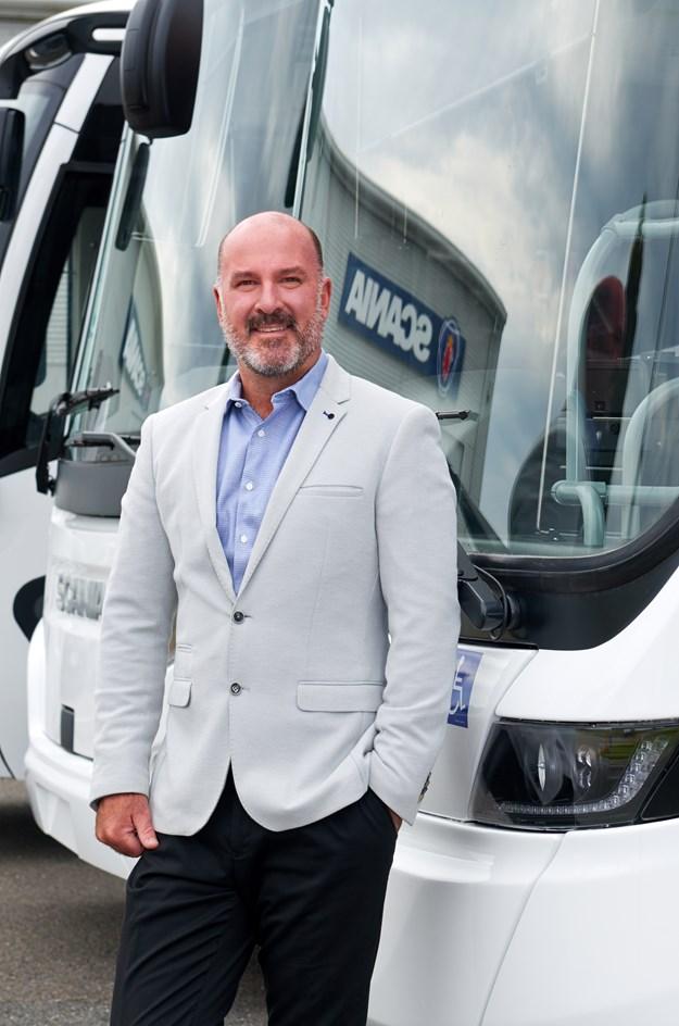 Julian Gurney Scania Sales Director  Bus and Engines 2021 DSC_6253.jpg