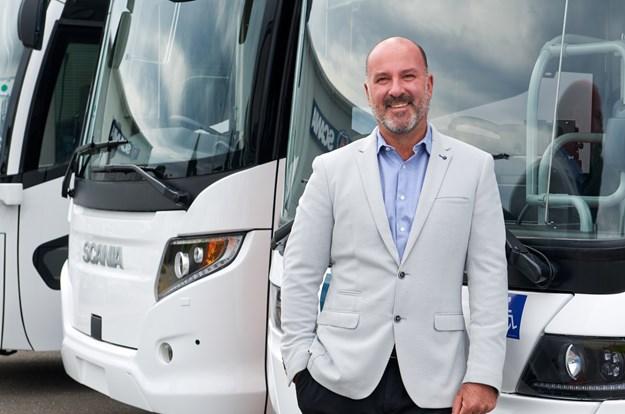Julian Gurney Scania Sales Director  Bus and Engines 2021 DSC_6262.jpg