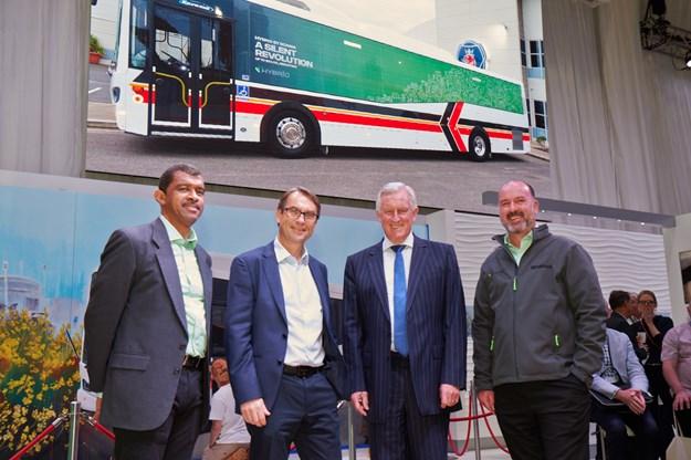 Scania at BusVIC 2019 DSC_3373 (2).jpg