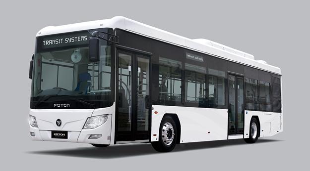 Foton Hydrogen bus 11.png