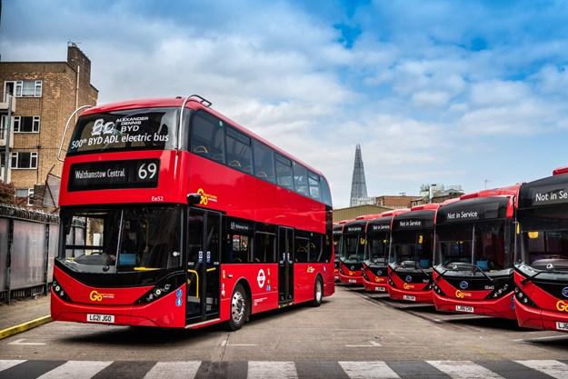 500th BYD ADL electric bus (1) (resized) (2).jpg