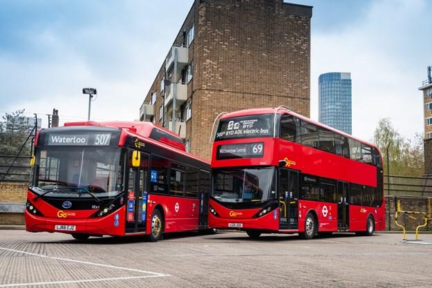 500th BYD ADL electric bus (2) (resized) (2).jpg
