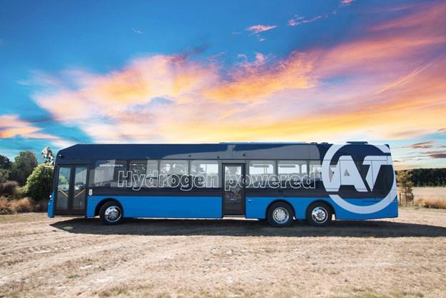 Hydrogen Bus 2-3.jpg