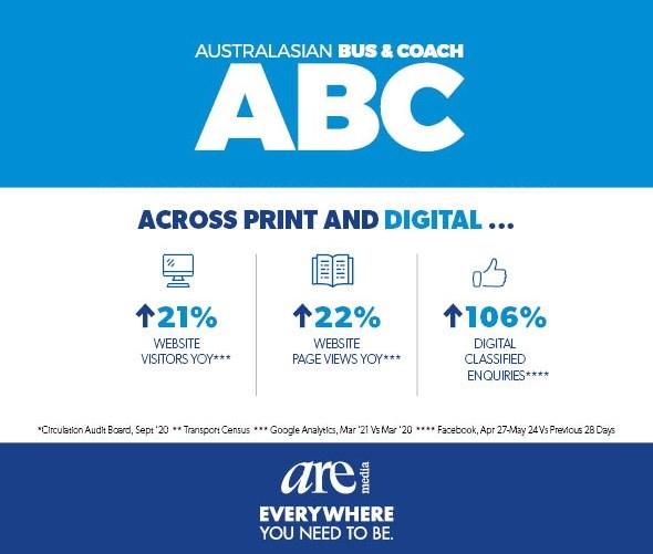 ABC Audience Promo (2).jpg