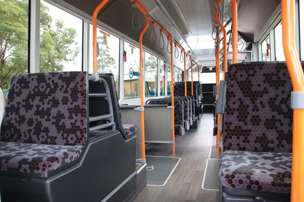 Electric Bus Penrith_4422.JPG