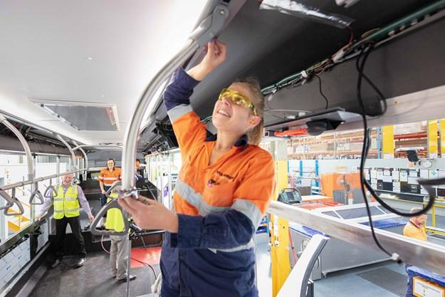 Volgren-employees-at-Dandenong-Mar-2021-v2.jpg