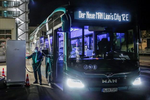 p-bus-man-ebus-efficiency-run24.jpg