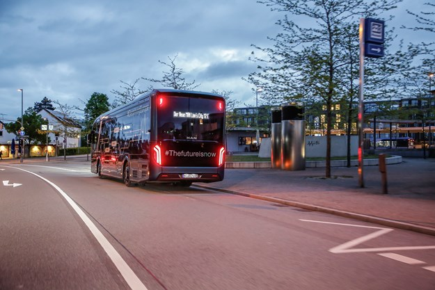 p-bus-man-ebus-efficiency-run5.jpg
