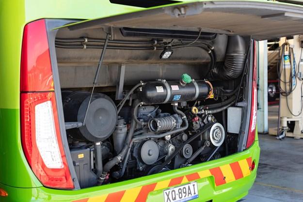 Mt Gravatt Bus Service-6310.jpg