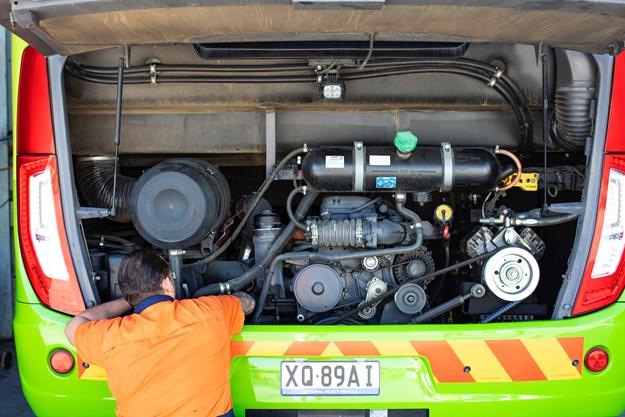 Mt Gravatt Bus Service-6317.jpg