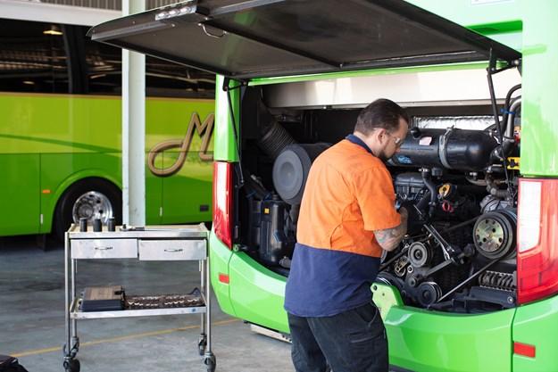 Mt Gravatt Bus Service-6356.jpg