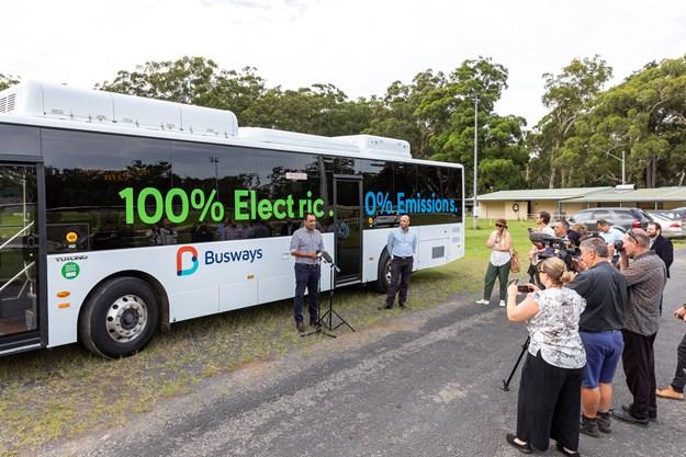 Busways Electric Bus_01032021_007.jpg