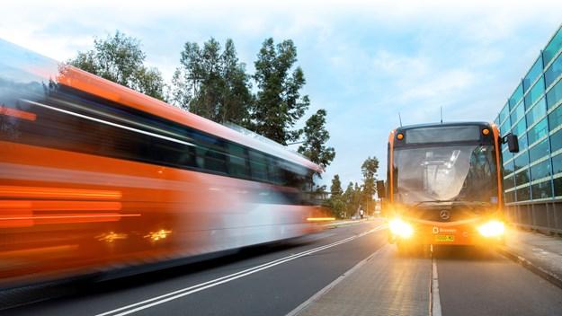 Busways1.jpg
