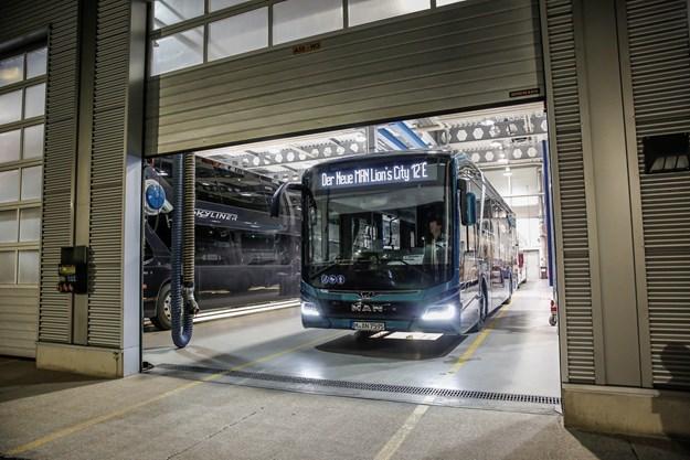 p-bus-man-ebus-efficiency-run1.jpg