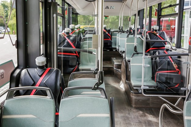 p-bus-man-ebus-efficiency-run13.jpg