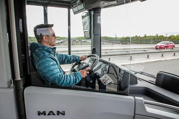 p-bus-man-ebus-efficiency-run15.jpg