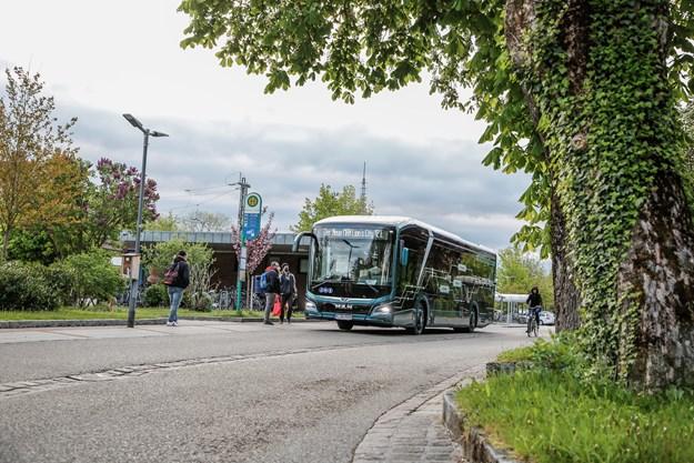 p-bus-man-ebus-efficiency-run7.jpg
