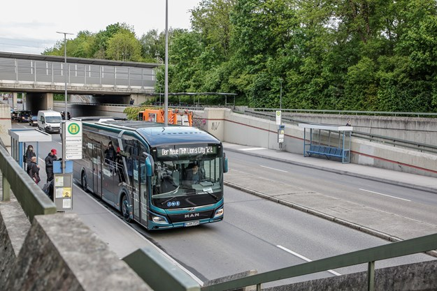 p-bus-man-ebus-efficiency-run8.jpg