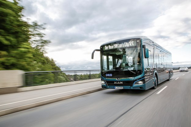 p-bus-man-ebus-efficiency-run9.jpg