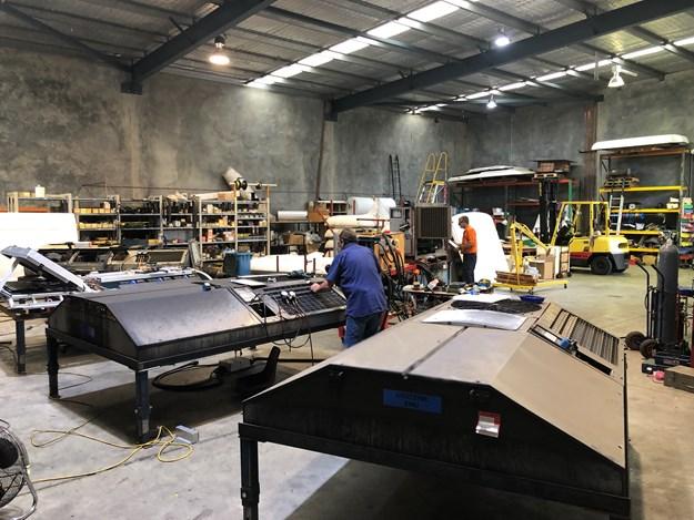Coachair Australian warehouse.jpg