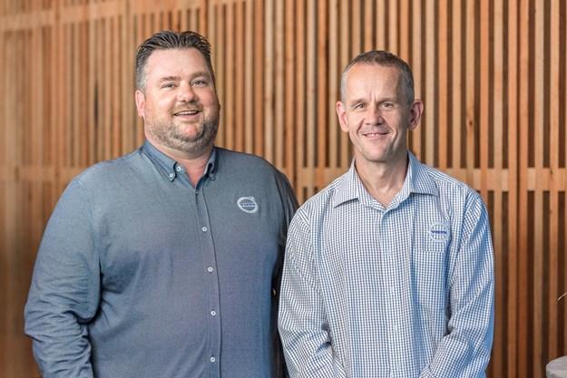 Mark Fryer & Dean Moule.jpg